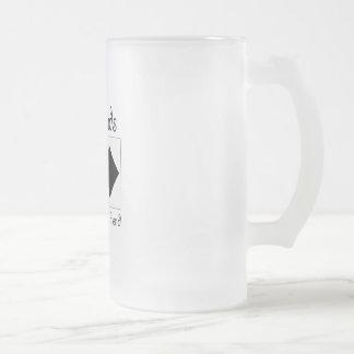 Diamonds are a girls best friend coffee mug