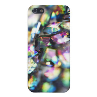 Diamonds are a girls best friend iPhone 4 Case