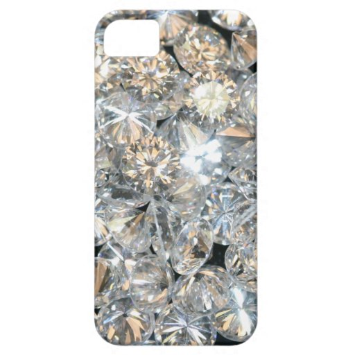 ... cases iphone 5 cases for girls best iphone 5 cases iphone 5 cases