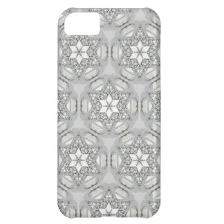 Diamonds are a Girl's Best Friend! iPhone 5C Case
