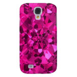 Diamonds Are Forever Samsung Galaxy S4 Case Galaxy S4 Cover