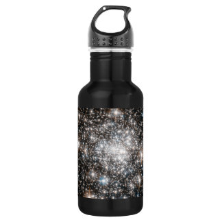 Diamonds Are Forever Water Bottle