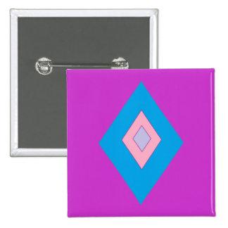 Diamonds Pins