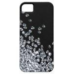Diamonds iPhone 5 Case