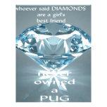 diamonds.png membrete