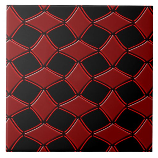 Diamonds Tile