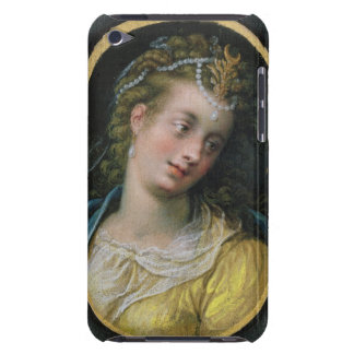 Diana, 1615 iPod touch carcasas