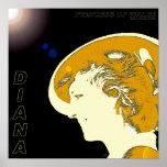 Diana-18x18-PRINT