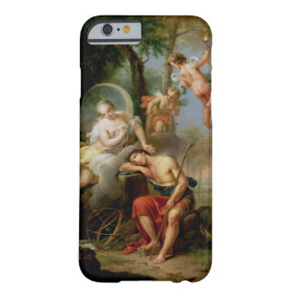 Diana and Endymion iPhone 6 Case