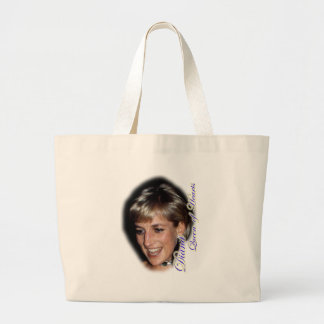 Diana Queen of hearts Bag