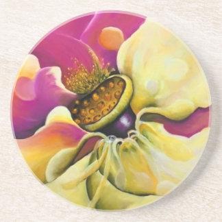 dianapantoja - Umami Drink Coaster