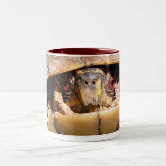 Diane 01 coffee mug