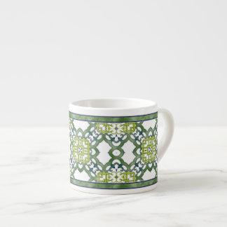 Diane Espresso Cup