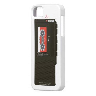 diane funda para iPhone SE/5/5s