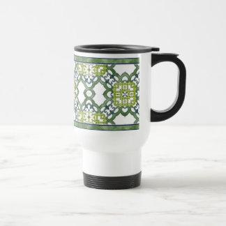 Diane Travel Mug
