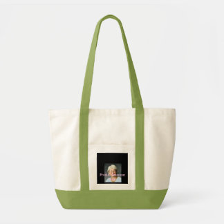 Dianne's Law firm Picture, Freakin Awesome mom Tote Bags