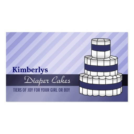 Business plan for diaper cakes plan j business plan for diaper cakes reheart Choice Image