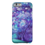 Diaphanous Tree Barely There iPhone 6 Case