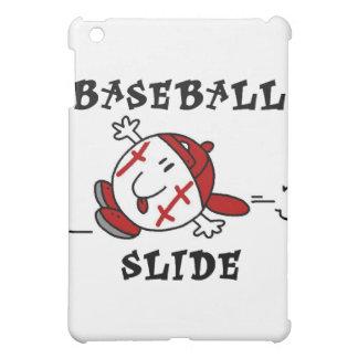 Diapositiva y regalos divertidos del béisbol