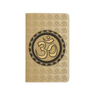 Diario 1 de OM Cuadernos Grapados
