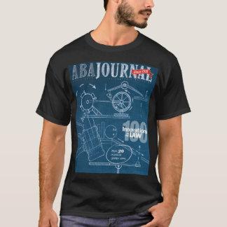 Diario del ABA 100 años de innovación y de la ley Playera