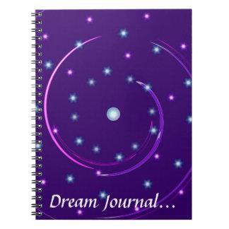 Diario ideal libretas