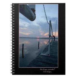 Diarios Cuadernos