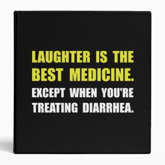 """Diarrea de la risa carpeta 1 1/2"""""""