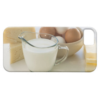 Diary products iPhone 5 covers