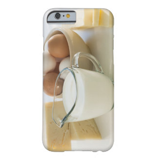 Diary products iPhone 6 case