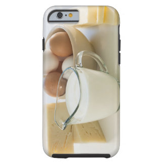 Diary products tough iPhone 6 case