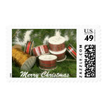 Días de fiesta 159 del navidad sello