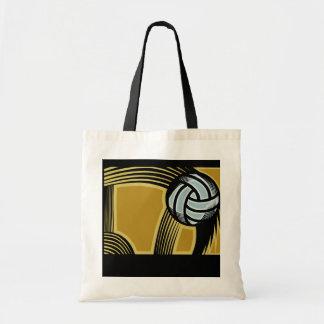 Días de oro - bolsa tela barata
