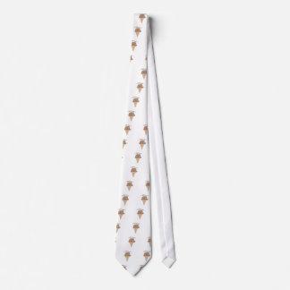 Días felices corbatas