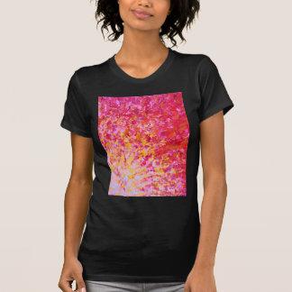 DÍAS ROMÁNTICOS - romance dulce precioso, tarjeta  Camiseta