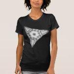 Diatom T-Shirt