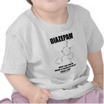 Diazepam ahora usted sabe qué droga popular parece camiseta