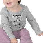 Diazepam para el insomnio (molécula química) camisetas