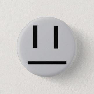 Dib Button
