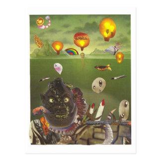 Dibble_Art05_Apocalypse Postcard