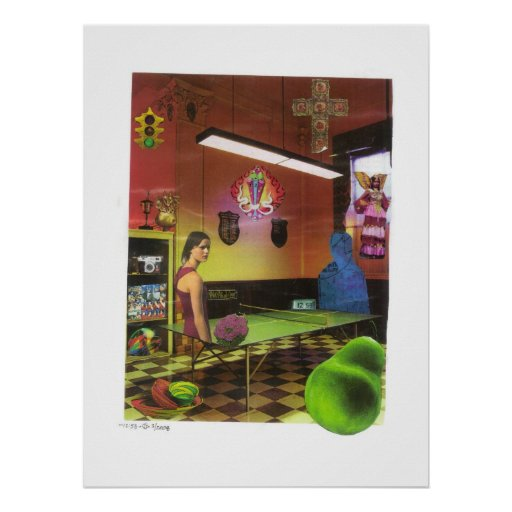 Dibble_Art33_12-58 Print
