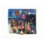 Dibble_Artworks_045_Carnival Postales