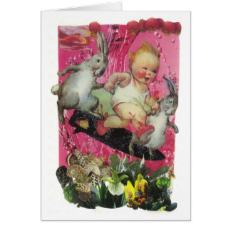 Dibble_Artworks_049_Surfing_Bunnies Card