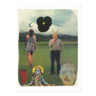 Dibble_Artworks_087_Cuckold Postcard