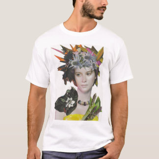 Dibble_Artworks_128_Persephone T-Shirt