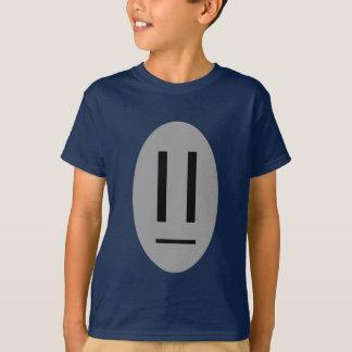 Dib's Shirt (for kids)