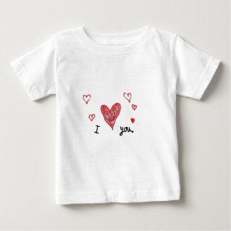 Dibujo2 Shirt