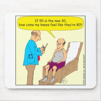dibujo animado 003 50 nuevo 30 5-9-15 alfombrilla de ratón