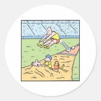 Dibujo animado 12 de Olympamania Etiquetas
