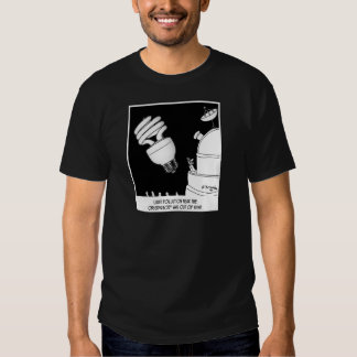 Dibujo animado 9209 de la astronomía camisas